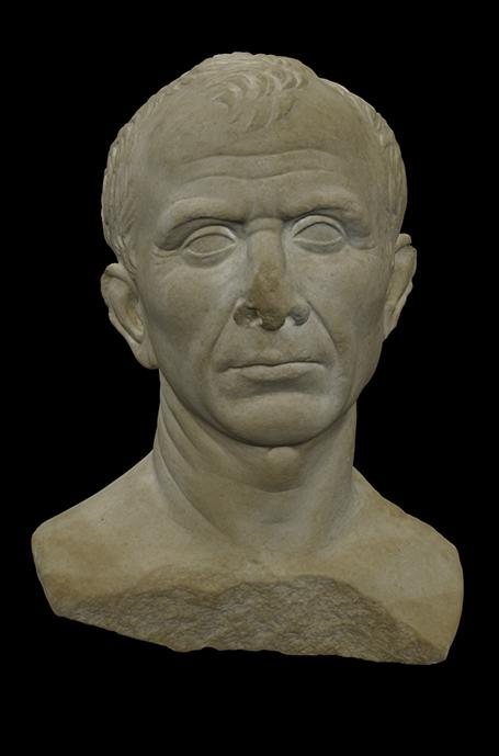 Caesar_Textured_ATOS